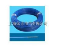 硅橡膠高壓安裝線 UL1911