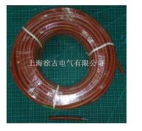 硅橡膠高壓線 AGG-AC-6KV