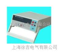 直流數字電阻測量儀廠家 2231