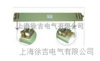 導體電阻測量夾具 DQ-1200