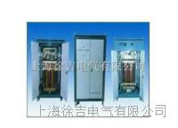 單相柱式電動調壓器 TEDGZ型系列