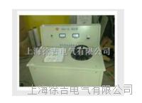 調壓變壓器 TDGC-15