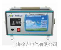 變壓器空負載特性測試儀 JYW6100