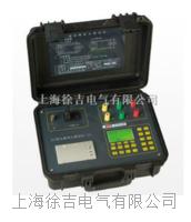 變壓器變比測試儀 JYT(A)