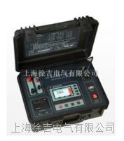 直流電阻測試儀 JYR(50C)/JYR(40C)/JYR(20C)