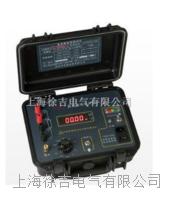直流微電阻測試儀 JY1010