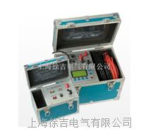 直流電阻測試儀 JYR(10C)/JYR(05C)