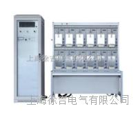 三相多功能電能表檢驗裝置 HDGC3553
