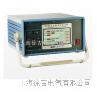 直流電阻測試儀 JYR(40D)/JYR(20D)