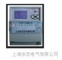 有效值電壓監測儀 HDGC3570