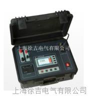 直流電阻測試儀 JYR(50B)/JYR(40B)/JYR(20B)