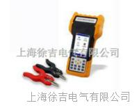 智能蓄電池內阻測試儀 HDGC3915