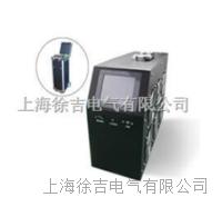 充電機特性測試儀 HDGC3961