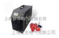 蓄電池放電監測儀 HDGC3982