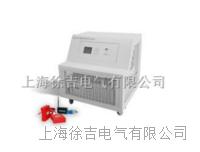 智能充放電綜合測試儀 HDGC3986