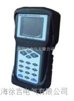 多頻點電池容量分析儀 HDGC3919