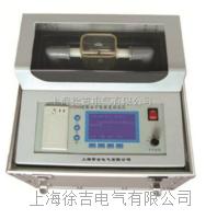 絕緣油介電強度測試儀 SUTE981