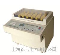 六油杯絕緣油介質電強度測試儀 SUTE986T