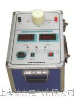 氧化鋅避雷器泄露電流測試儀 MOA-30KV