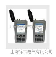 手持數字選頻電平表/電平振蕩器 ZY5018/5068