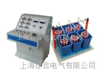 防護工具絕緣試驗臺 YTM-III型