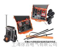密間隔管地電位檢測儀 CIPS