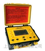 雜散電流檢測儀 WN-089
