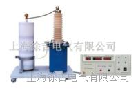 交直流超高壓耐壓測試儀 ST2667