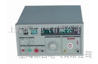 交直流耐電壓測試儀 DF2670B