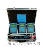 地下管道防腐層絕緣電阻測量儀 WN -AY588