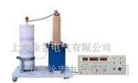 超高壓耐壓測試儀 ST2677 0~30KV~50KV~
