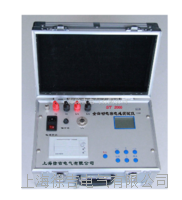 全自動電容電感測試儀 L8100