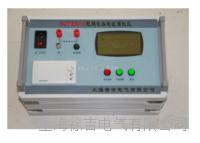 電容電流測試儀 ST-2000