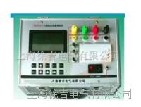 三相全自動電容電感測試儀 SUTE8200