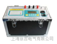 感性負載直流電阻快速測試儀 YDZ-10A(2A、3A、5A、20A/40A)