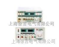 交直流耐壓測試儀 YD2673A