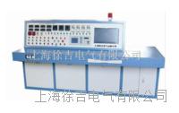 變壓器綜合測試臺 BC-2780