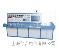 變壓器性能綜合測試臺 BC-2780