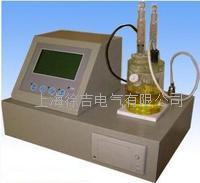 SF101水分測定儀 SF101