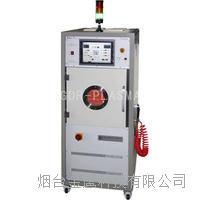 PCB線路板等離子體蝕刻機 等離子清洗機 等離子體表面活化器