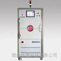干法刻蝕機 增加粘接表面處理機 等離子清洗機 等離子刻蝕機