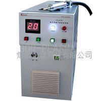 粉狀材料改性處理活化機,等離子表面處理機