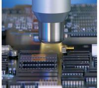 低溫等離子準輝光表面處理設備 GDRPLASMA