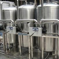 光催化氧化廢氣處理設備,水處理環保設備