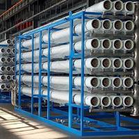 反滲透設備,十九年專注水處理設備制造、工程安裝