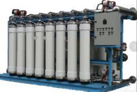 超濾膜設備,十九年專注水處理設備制造,環保工程設備安裝