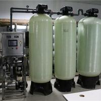 軟化水設備,十九年專注水處理設備制造,環保工程安裝