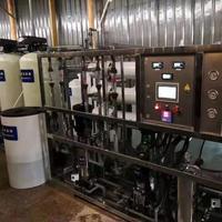 分質供水設備,十九年專注水處理設備生產,環保工程安裝