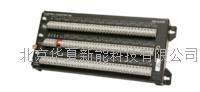 AM16/32B扩展板