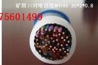 克拉瑪依市監控線MHJYV 1*2*7/0.28名稱 KVV-P2